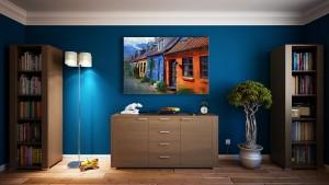 barvanje-wall-416060_1280
