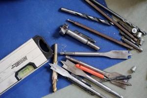 ostala-dela-tools-569108_1280