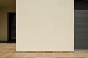 suhomontaza-wall-769960_1280